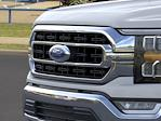 2021 Ford F-150 SuperCrew Cab 4x2, Pickup #MFB16290 - photo 17