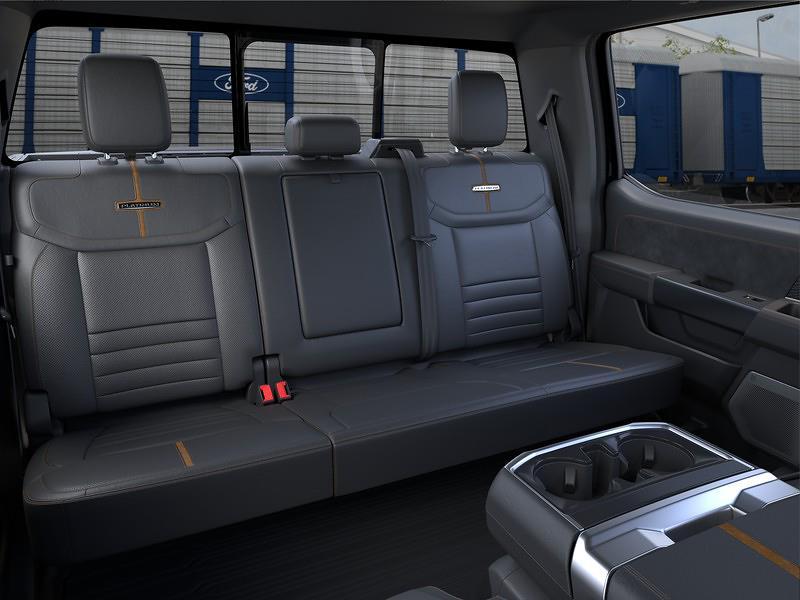 2021 Ford F-150 SuperCrew Cab 4x4, Pickup #MFB16298 - photo 11