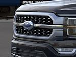 2021 Ford F-150 SuperCrew Cab 4x4, Pickup #MFB16298 - photo 17