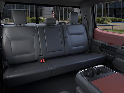 2021 Ford F-150 SuperCrew Cab 4x4, Pickup #MFB16303 - photo 16