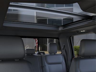 2021 Ford F-150 SuperCrew Cab 4x4, Pickup #MFB16303 - photo 22