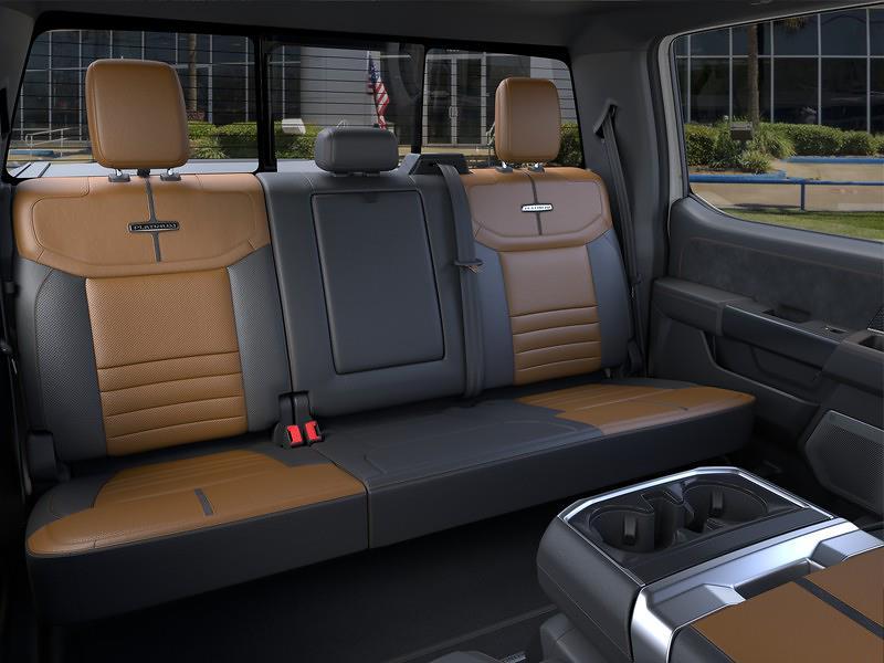2021 Ford F-150 SuperCrew Cab 4x2, Pickup #9461W1C - photo 11