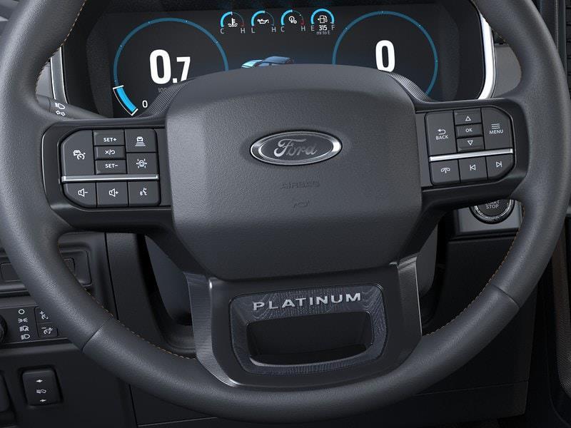 2021 Ford F-150 SuperCrew Cab 4x2, Pickup #9461W1C - photo 12