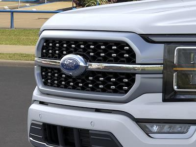 2021 Ford F-150 SuperCrew Cab 4x2, Pickup #9461W1C - photo 17