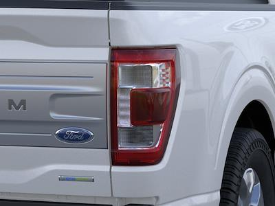 2021 Ford F-150 SuperCrew Cab 4x2, Pickup #9461W1C - photo 21