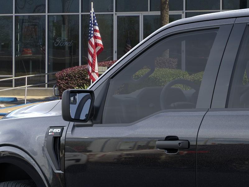 2021 Ford F-150 SuperCrew Cab 4x2, Pickup #MFB26659 - photo 20