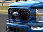 2021 Ford F-150 SuperCrew Cab 4x2, Pickup #MFB26664 - photo 17