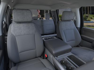 2021 Ford F-150 SuperCrew Cab 4x2, Pickup #MFB26674 - photo 10