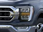 2021 Ford F-150 SuperCrew Cab 4x4, Pickup #MFB26686 - photo 18