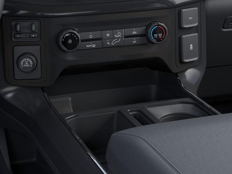 2021 Ford F-150 SuperCrew Cab 4x2, Pickup #1320W1C - photo 15