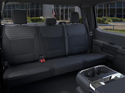 2021 Ford F-150 SuperCrew Cab 4x2, Pickup #1320W1C - photo 11