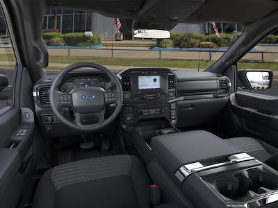 2021 Ford F-150 SuperCrew Cab 4x2, Pickup #1320W1C - photo 9