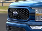 2021 Ford F-150 SuperCrew Cab 4x2, Pickup #MFB36185 - photo 17