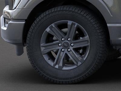 2021 Ford F-150 SuperCrew Cab 4x2, Pickup #MFB36188 - photo 19