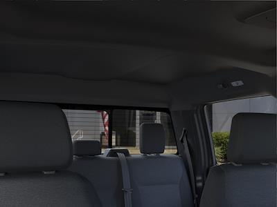 2021 Ford F-150 SuperCrew Cab 4x2, Pickup #MFB36188 - photo 22