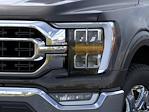 2021 Ford F-150 SuperCrew Cab 4x2, Pickup #MFB41906 - photo 18