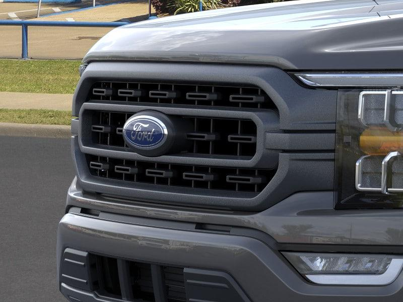 2021 Ford F-150 SuperCrew Cab 4x2, Pickup #MFB47890 - photo 17