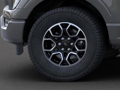 2021 Ford F-150 SuperCrew Cab 4x2, Pickup #MFB47890 - photo 19