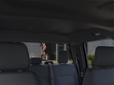 2021 Ford F-150 SuperCrew Cab 4x2, Pickup #MFB47897 - photo 22