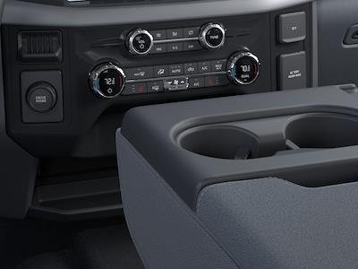 2021 Ford F-150 SuperCrew Cab 4x2, Pickup #MFB47898 - photo 15
