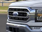 2021 Ford F-150 SuperCrew Cab 4x2, Pickup #MFB47898 - photo 17
