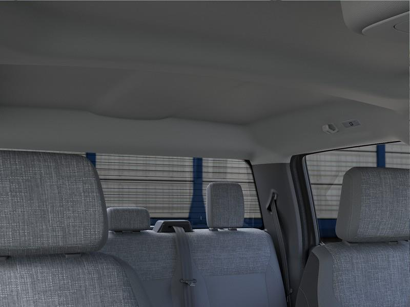 2021 Ford F-150 SuperCrew Cab 4x2, Pickup #MFB47899 - photo 22