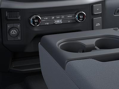 2021 Ford F-150 SuperCrew Cab 4x4, Pickup #MFB47906 - photo 15