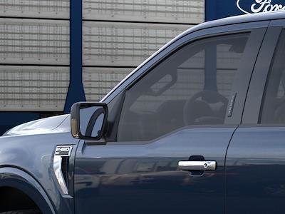 2021 Ford F-150 SuperCrew Cab 4x4, Pickup #MFB47906 - photo 20