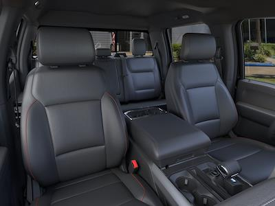 2021 Ford F-150 SuperCrew Cab 4x4, Pickup #MFB47907 - photo 10