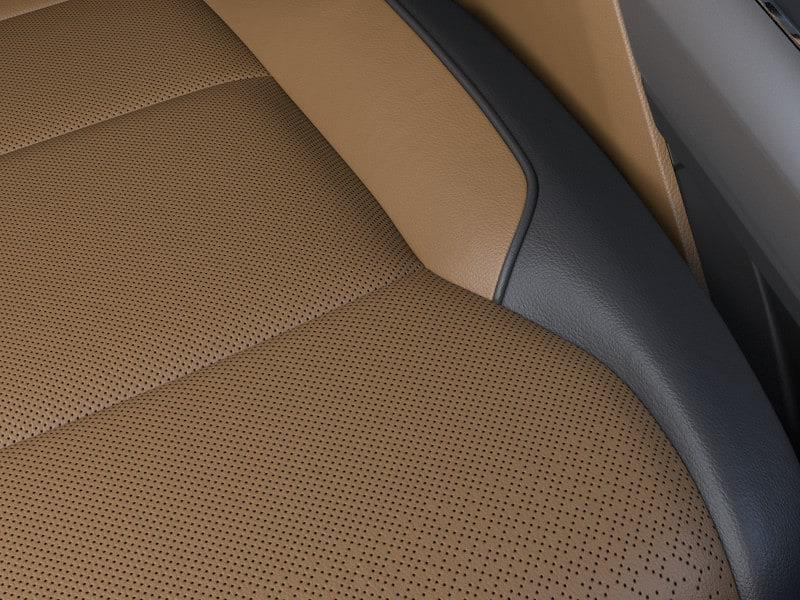 2021 Ford F-150 SuperCrew Cab 4x4, Pickup #MFB47908 - photo 16