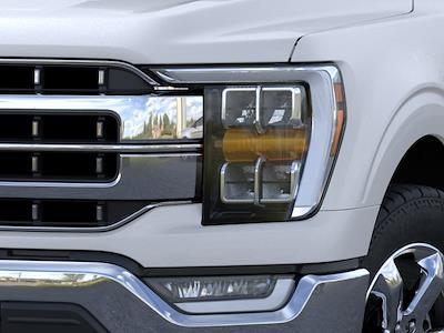 2021 Ford F-150 SuperCrew Cab 4x4, Pickup #MFB47908 - photo 18