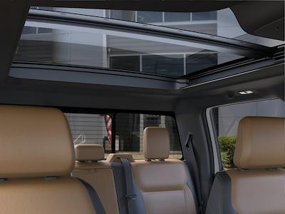 2021 Ford F-150 SuperCrew Cab 4x4, Pickup #MFB47908 - photo 22