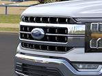 2021 Ford F-150 SuperCrew Cab 4x4, Pickup #MFB47908 - photo 17