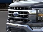 2021 Ford F-150 SuperCrew Cab 4x4, Pickup #MFB47909 - photo 17