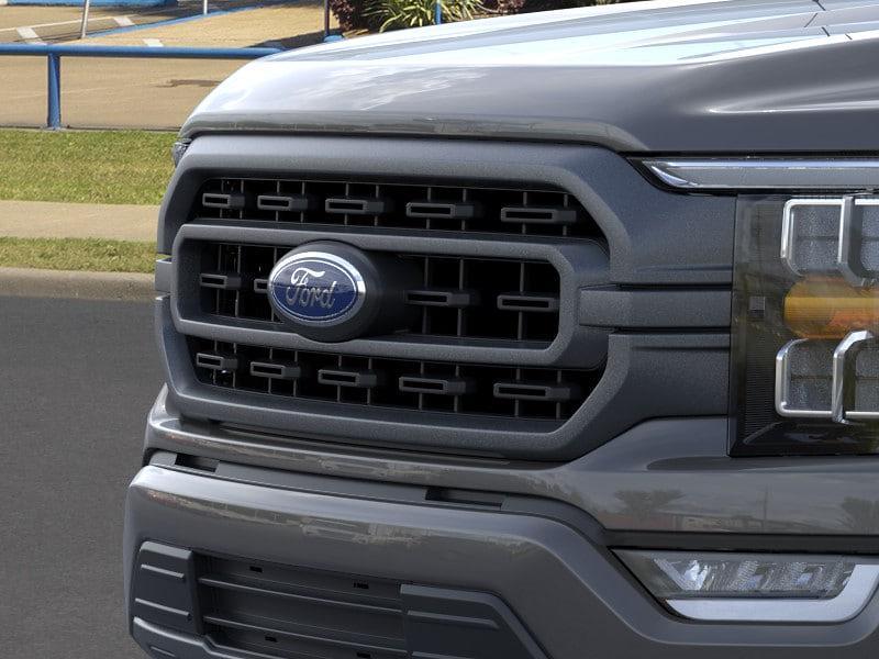 2021 Ford F-150 SuperCrew Cab 4x2, Pickup #MFB53272 - photo 17