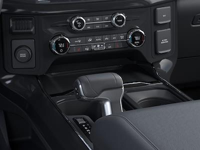 2021 Ford F-150 SuperCrew Cab 4x2, Pickup #MFB53272 - photo 15