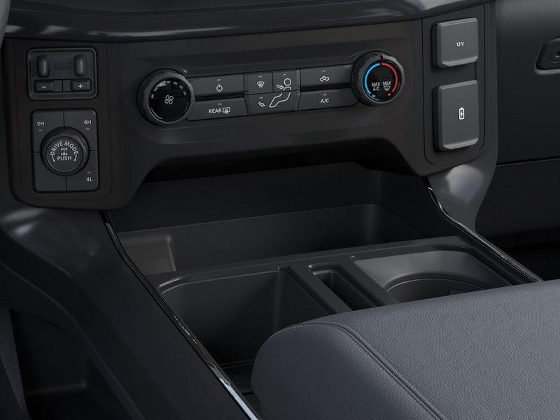 2021 Ford F-150 SuperCrew Cab 4x4, Pickup #MFB68759 - photo 15