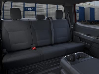 2021 Ford F-150 SuperCrew Cab 4x2, Pickup #MKD04598 - photo 11