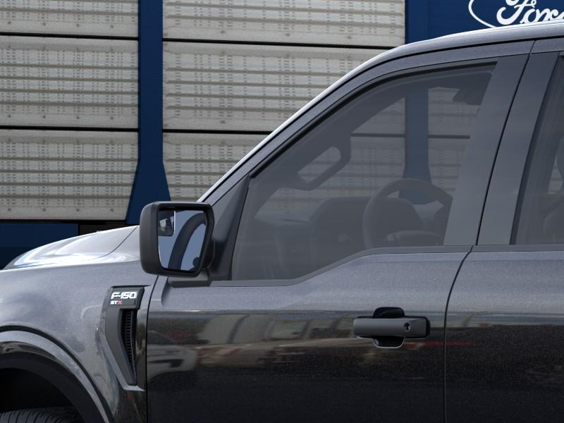 2021 Ford F-150 SuperCrew Cab 4x2, Pickup #MKD15323 - photo 20