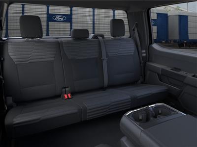 2021 Ford F-150 SuperCrew Cab 4x2, Pickup #MKD15323 - photo 11