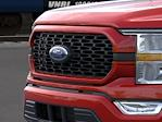 2021 Ford F-150 SuperCrew Cab 4x2, Pickup #MKD15324 - photo 17