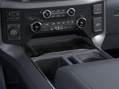 2021 Ford F-150 SuperCrew Cab 4x4, Pickup #MKD15333 - photo 15