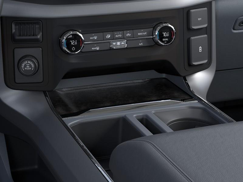 2021 Ford F-150 SuperCrew Cab 4x2, Pickup #MKD15419 - photo 15