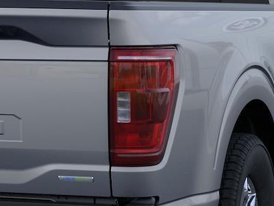 2021 Ford F-150 SuperCrew Cab 4x2, Pickup #MKD15419 - photo 21