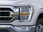 2021 Ford F-150 SuperCrew Cab 4x2, Pickup #MKD15419 - photo 18