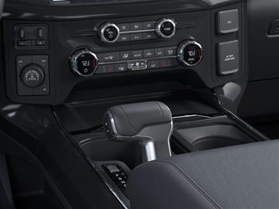 2021 Ford F-150 SuperCrew Cab 4x4, Pickup #MKD21529 - photo 15