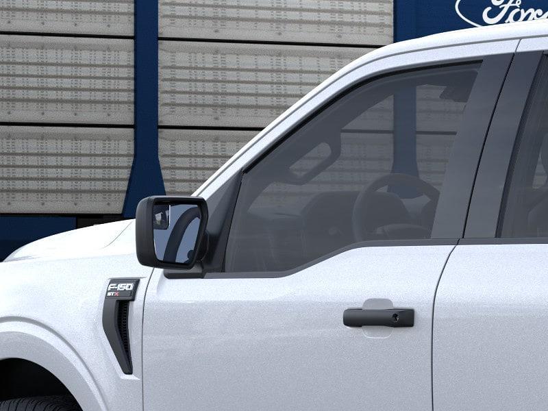 2021 Ford F-150 SuperCrew Cab 4x2, Pickup #MKD25845 - photo 20