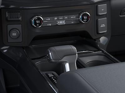 2021 Ford F-150 SuperCrew Cab 4x2, Pickup #MKD25852 - photo 15