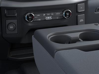 2021 Ford F-150 SuperCrew Cab 4x2, Pickup #MKD32445 - photo 16