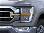 2021 Ford F-150 SuperCrew Cab 4x2, Pickup #MKD32445 - photo 19